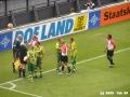 Feyenoord - ADO 6-3 22-05-2005 (31).JPG