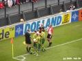 Feyenoord - ADO 6-3 22-05-2005 (32).JPG