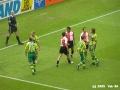 Feyenoord - ADO 6-3 22-05-2005 (33).JPG