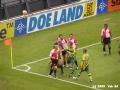Feyenoord - ADO 6-3 22-05-2005 (34).JPG