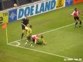 Feyenoord - ADO 6-3 22-05-2005 (35).JPG