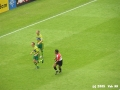 Feyenoord - ADO 6-3 22-05-2005 (36).JPG