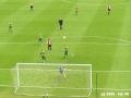 Feyenoord - ADO 6-3 22-05-2005 (37).JPG