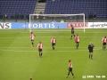 Feyenoord - ADO 6-3 22-05-2005 (38).JPG