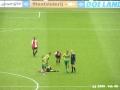 Feyenoord - ADO 6-3 22-05-2005 (39).JPG