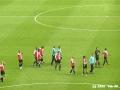 Feyenoord - ADO 6-3 22-05-2005 (4).JPG
