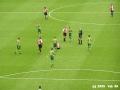Feyenoord - ADO 6-3 22-05-2005 (40).JPG