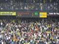Feyenoord - ADO 6-3 22-05-2005 (41).JPG
