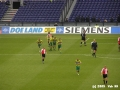 Feyenoord - ADO 6-3 22-05-2005 (42).JPG