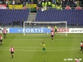 Feyenoord - ADO 6-3 22-05-2005 (43).JPG