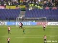 Feyenoord - ADO 6-3 22-05-2005 (45).JPG