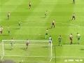 Feyenoord - ADO 6-3 22-05-2005 (46).JPG