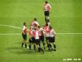 Feyenoord - ADO 6-3 22-05-2005 (47).JPG