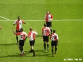Feyenoord - ADO 6-3 22-05-2005 (48).JPG