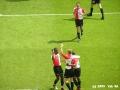 Feyenoord - ADO 6-3 22-05-2005 (49).JPG