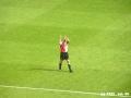 Feyenoord - ADO 6-3 22-05-2005 (5).JPG
