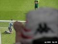 Feyenoord - ADO 6-3 22-05-2005 (50).JPG