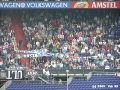 Feyenoord - ADO 6-3 22-05-2005 (51).JPG