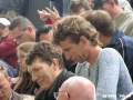 Feyenoord - ADO 6-3 22-05-2005 (55).JPG