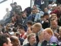 Feyenoord - ADO 6-3 22-05-2005 (56).JPG