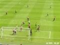 Feyenoord - ADO 6-3 22-05-2005 (57).JPG