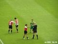 Feyenoord - ADO 6-3 22-05-2005 (58).JPG
