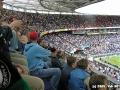 Feyenoord - ADO 6-3 22-05-2005 (59).JPG
