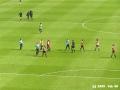 Feyenoord - ADO 6-3 22-05-2005 (6).JPG
