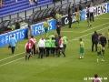 Feyenoord - ADO 6-3 22-05-2005 (60).JPG