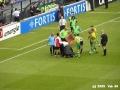 Feyenoord - ADO 6-3 22-05-2005 (61).JPG
