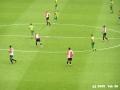 Feyenoord - ADO 6-3 22-05-2005 (62).JPG