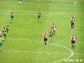 Feyenoord - ADO 6-3 22-05-2005 (63).JPG