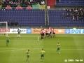Feyenoord - ADO 6-3 22-05-2005 (64).JPG