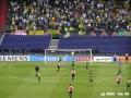 Feyenoord - ADO 6-3 22-05-2005 (65).JPG