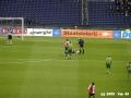 Feyenoord - ADO 6-3 22-05-2005 (66).JPG