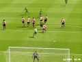 Feyenoord - ADO 6-3 22-05-2005 (67).JPG