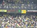Feyenoord - ADO 6-3 22-05-2005 (68).JPG