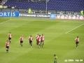 Feyenoord - ADO 6-3 22-05-2005 (69).JPG
