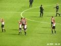 Feyenoord - ADO 6-3 22-05-2005 (7).JPG