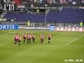 Feyenoord - ADO 6-3 22-05-2005 (70).JPG