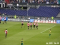Feyenoord - ADO 6-3 22-05-2005 (71).JPG