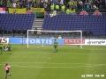 Feyenoord - ADO 6-3 22-05-2005 (72).JPG