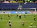 Feyenoord - ADO 6-3 22-05-2005 (73).JPG
