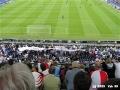 Feyenoord - ADO 6-3 22-05-2005 (74).JPG