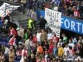 Feyenoord - ADO 6-3 22-05-2005 (76).JPG