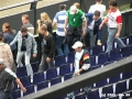 Feyenoord - ADO 6-3 22-05-2005 (77).JPG