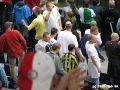 Feyenoord - ADO 6-3 22-05-2005 (78).JPG
