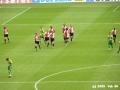 Feyenoord - ADO 6-3 22-05-2005 (79).JPG