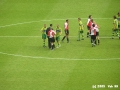 Feyenoord - ADO 6-3 22-05-2005 (8).JPG