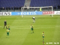 Feyenoord - ADO 6-3 22-05-2005 (80).JPG